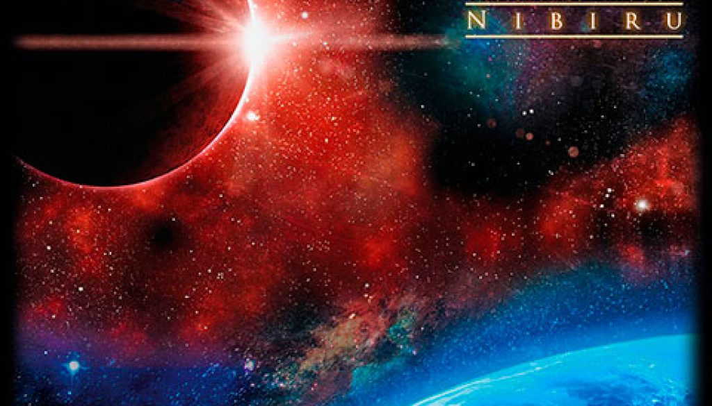Nibiru-RGB